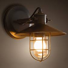 living room awesome gorgeous nautical wall sconce indoor light