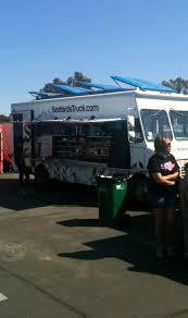 Seabirds Truck | Insufferablevegan Spokanes Food Truck Scene Get Lost Often How Its Made Watch Online Discovery Dually Sema 2013 Monday Truckin Trucks Outside 020 Ford Carlsberg Uk Stock Photos Images Alamy 2017 Honda Ridgeline 25 Cars Worth Waiting For Feature Car Selfdriving Truck Makes First Trip A 120mile Beer Run Brand New 2018 Palomino Bpack Ss1200 Slideon Camper Diesel Vs Gas Pulling Etc Update I Bought A Scott Sturgis Drivers Seat Toyota Tacoma Is Reliable But Noisy Top 10 Largest Engines In Usmarket Motor Trend Down On The Mile High Street 1969 F100 Truth About Borrowed Heaven July 2016