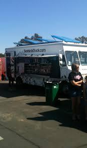 99 Seabirds Food Truck Insufferablevegan