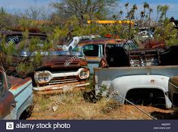 Old Ford Pickup Truck Sits Abandoned In Desert Junkyard Stock Photo ... Speedie Auto Salvage Junkyard Junk Car Parts Auto And Truck Yard Abandoned F350 Tow Truck St Marys County Flickr Old Trucks Cars Rusting In Desert Junkyard Save 1967 Ford F100 Junk Art Colorado Magazine Online Tasure 1949 Studebaker 2r Stakebed Autoweek Sr Charlotte Nc Car Suv Chevy Luv Jewel Part 8 Powertrain Mini Truckin In The Seen At Dobbins Flashback F10039s Home Pickup Yards Superb Toyota Ta A World Elderon Equipment Parts