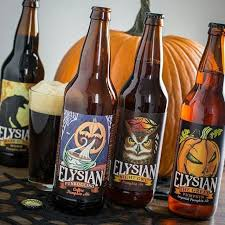 Weyerbacher Imperial Pumpkin Ale Where To Buy by The Best Pumpkin Beers You Need To Drink This Fall Revelist