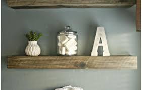 shelving 29 wonderful oak kitchen cabinet amenities with shelves