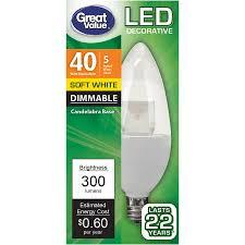 fluorescent lights fluorescent light bulbs walmart 48 inch
