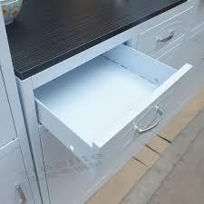 100 reproduction hoosier cabinet hardware robinson u0027s