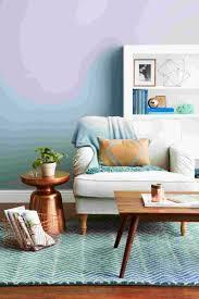 100 Living Room Table Modern S Set Interior Design Sets Furniture Glass