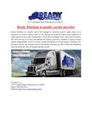 Readytruckingasqualitycarrierprovider-141003225305-conversion-gate01-thumbnail-4.jpg?cb=1412376809 Quality Carriers Inc Tampa Fl Rays Truck Photos Total Trucking Nj Best 2018 Services Home Panella Htd Trucking Dependable Flatbed Cason Transport Quality_header_1jpg Blackmores Machinery Haulage Have Taken Delivery Of This Volvo Fh Perron Robert Balda Flickr About Us
