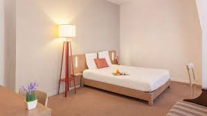 chambre strasbourg strasbourg centre ville aparthotel your appart city aparthotel in