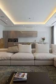 41 spots decke ideen beleuchtung beleuchtung wohnzimmer
