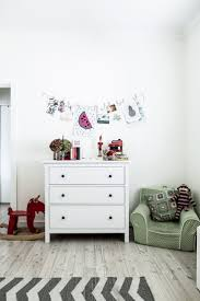 South Shore Libra Collection Dresser Chocolate by Best 25 Kid Friendly Chest Of Drawers Ideas On Pinterest Kid