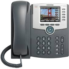 IP Phone Amazoncom Cisco Cp 6921 2line Office Voip Phone Cp6921ck9 Cp7965g Defective Ip Telephone Dms Technology Cp7970g 7970g Sccp 8 Button Line Color Lcd Touch 7960 Phones Epik Networks Phone Wikipedia Spa502g 1line With Display Poe And Pc Unified Cp7941g 7841 Refurbished Cp7841k9rf 8841 Cp8841k9rf Cp6941ck9 4 Programmable Business Voip Silver Dark Gray Ebay Meraki Communications
