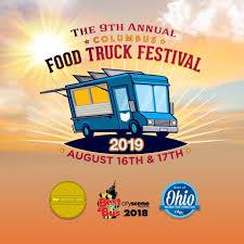 100 Phoenix Food Truck Festival Columbus Home Facebook