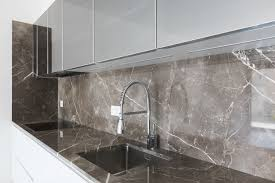 küchenarbeitsplatten ein überblick über materialien vor