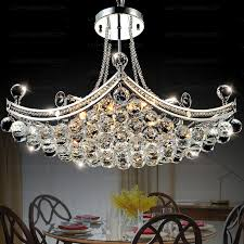Gorgeous Crystal Chandelier Cheap Chandeliers For Sale