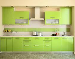 Simple Kitchen Design For Small House Designs Indian Homes Dirty