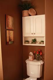 Half Bathroom Ideas Photos by Download Small Half Bathroom Color Ideas Gen4congress Com