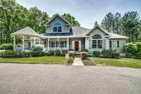 100 Cheap Modern Homes For Sale Contemporary In Charlottesville Virginia