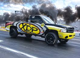 XDP Drag Truck: The Return Of Anthony Reams 9second 2003 Dodge Ram Cummins Diesel Drag Race Truck Trucks Racing Episode 1 Youtube Diesels Koi Explodes On Strip Come See Lots Of Fun Gallery The Fast Lane 2wd New Car Models 2019 20 How To Your 1500hp Running A Whopping 90 Psi 1320video Bangshiftcom Event More Action From Ts And Nitrous Powered Demolishes Track With Its