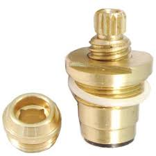 Who Makes Sayco Faucets by Parts Brand Partsmasterpro The Best Prices For Kitchen Bath And