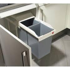 leroy merlin poubelle cuisine poubelle de cuisine leroy merlin 100 images poubelle de
