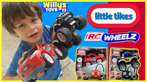 Download 22.43 MB # Little Tikes RC WHEELZ First Racers Remote ... Little Tikes Makeover Fire Truck Toddler Loves Pinterest Vintage Little Tikes Large Semi Car Carrier 1995 Pclick Child Size 2574 New Cozy Free Shipping Wtb Grand Upecosy Singaporemotherhood Forum Children Kid Garden Outdoor Push Rideon Toy Clearence Coupe Toys Games Bricks Princess Pedal Baby Shop Camo Wwwtopsimagescom Tikes Truck In Barnet Ldon Gumtree Cozy Truck Pumpkins