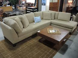 Marge Carson Sofa Construction by Furniture Seams To Fit Home