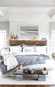 Couple Bedroom Designs 9 New Ways To Style The Foot Of Bed Apartment Therapy