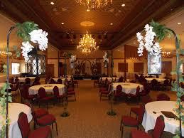 Amish Door Restaurant Akron Canton Hot List