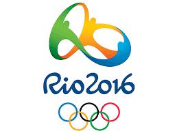 Rio 2016 site oficial clique na imagem