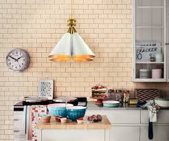 here are the best lighting designs for your kitchen decor