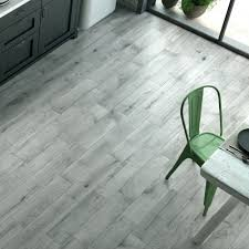 tiles porcelain wood tile bathroom floor faux wood porcelain