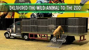 Transport Truck: Wild Animals 1.1 APK Download - Android ... New Bright 115 Rc Llfunction 64v Ford Raptor Red Walmartcom Professional Fleet Services Expert Truck And Fleet Repair Scale Monster Jam El Toro Loco Small Dump Truck For Sale By Owner With Bodies 1 Ton Trucks As 116 Radiocontrol Ram Blue Rocky Driving School Florida News Fall 2017 Issue By Trucking F350 Specs Or And 4 Also Jeep Drivers Defer 2day Transport Strike Inquirer