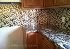smart tiles peel and stick backsplash tiles cheap is the new classy