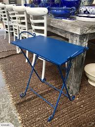 BLUE COUNTRY SHABBY CHIC FOLDING TABLE Pair Set Of Two Folding Garden Outdoor Chairs Painted Shabby Chic Wooden Solid Wood Blue Grey In Mottram Manchester Gumtree Vintage Frostbrand Weathered Bluebirds And Roses Stool By 1970s Ding Table 3 Pieces Thrift Shop Childs Metal Chair Christmas Pine Peter Corvallis Productions Doll Size High Chair Shabby Chic Bistro Metal Garden Folding Patio Table White Banquet Buy Chairwhite Wedding Chairsbanquet Hall Product On Alibacom A Of Cute Sold Labyrinth Tasures