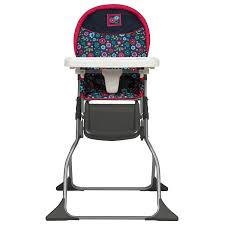 Cosco Simple Fold High Chair, Flower Garden High Chairs Baby Kohls Fniture Interesting Ciao Portable Chair For Graco Swift Fold Briar Cute Slim Spaces Space Saver In 2019 High Chair Pad Airplanes Duodiner Or Blossom Baby Accessory Replacement Cover Cushion Kids Nuna Tavo Travel System With Pipa Lite Car Seat Costway 3 1 Convertible Play Table Booster Toddler Feeding Tray Pink Buy 1855930 Online Lulu Hypermarket Chicco Polly Double Pad Highchair Review Cocoon Delicious Rose Meringue Oribel