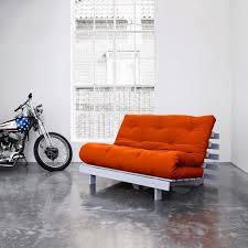 meubler un petit espace comme un architecte d 39 int rieur meubler un petit espace comme un architecte d intérieur se