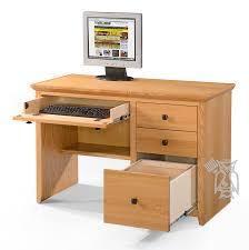 Raymour And Flanigan Desk Armoire by Hoot Judkins Furniture San Francisco San Jose Bay Area Oak Wood