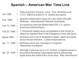 Sinking Of The Uss Maine Apush by Spanish American War Essay Apush Essay Spanish American War Kinjal