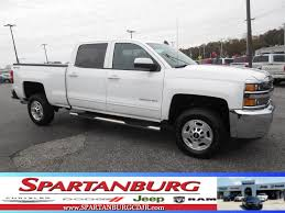 100 Used Chevy Truck For Sale Chevrolet Silverado 2500 For Nationwide Autotrader