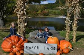 Pumpkin Picking In Ct by Fall In Ct Mom And Family Blog Posts Photos Tips Ct Mommy Blog