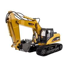 Ebay#RC Excavator#Digger Truck 2 In 1#Construction#Lights Sounds ... Digger And Dumper Truck Stock Photo Image Of Bulldozer 1436866 Dump Stock Photo 1522349 Shutterstock Tony The Cstruction Vehicles App For Kids Diggers Amazoncom Hot Wheels Monster Jam Rev Tredz Grave Unit Bid 51 2006 Sterling Truck With Derrick Boom Used Bauer Tbg 12 Man 41480 Digger Trucks Year Little Tikes Dirt 2in1 Toys Games And Working With Gravel Large Others Set In Tampa Tbocom Intertional 4400 Hiranger Bucket Small Bristol Museums Shop Bruder
