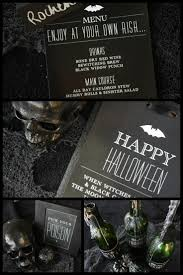 Halloween Express Greenville Sc 2014 by 48 Best Event That Ma Scare Ade Party Images On Pinterest
