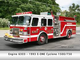 E-ONE « Chicagoareafire.com Home Page Hme Inc 2007 Deep South Gmc Tanker Used Truck Details Gallery City Of Clever Eone Chicagoaafirecom Stamford Fire Department Providing Rescue And Emergency Dcvfc History Creek Volunteer Company Dallas Fort Worth Area Equipment News An Americans First Impression Japan Historical Society Palm Desert Camden County Nj Apparatus Njfipictures A Glorious Fourth Of July 2013 In Cape Charles Virginia Life