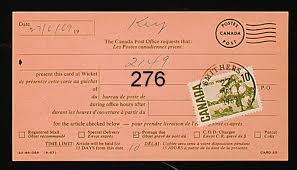heure d ouverture bureau de poste canada leith auctions sale 50 page 14