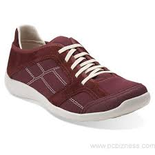 Size:36/37/38/39/40 - Women's Clarks Arbor Jade Burgundy ... Kendall Jackson Coupon Code Homeaway Renewal Promo Solano Cellars Zaful 50 Off Clarks September2019 Promos Sale Coupon Code Bqsg Sunnysportscom September 2018 Discounts Lebowski Raw Doors Footwear Offers Coupons Flat Rs 400 Off Promo Codes Sally Beauty Supply Free Shipping New Era Discount Uk Sarasota Fl By Savearound Issuu Clarkscouk Babies R Us 20 Nike Discount 2019 Clarks Originals Desert Trek Black Suede Traxfun Gtx Displays2go Tree Classics