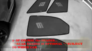 Groovy Custom Sunshade By AJ MOTORSPORTS - YouTube Aomaso Auto Windshield Sun Shade 6334 Inch Foldable For Carsuvtruck Groovy Custom Sunshade By Aj Motsports Youtube Car Window Blinds Block Shades Retractable Side Viper Srt10 Truck Sunshade 42006 12 Best Sunshades In 2018 And Covers Online Buy Whosale Sun Shade Car Auto From China Solguard Reflective Mirror Cover Page Cut With Panted 3layer Design Weathertech Techshade Full Vehicle Kit Review Ezyshade 2 Piece Large Winhields Your Answer To The Film Ban