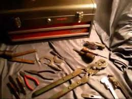 khuyenmaigiamgia net old hand tools for sale on ebay