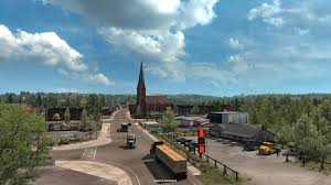 American Truck Simulator Going North | Two More Weeks! American Truck Simulator Live Game Play Video 006 Ats Traveling And Euro 2 Update 132 Is Pc Spielen Ktenlos Hunterladen New Mexico Comb The Desert The Amazoncom Games Amazonde Quick Look Giant Bomb Scs Softwares Blog Riding Dream Alpha Build 0160 Gameplay Youtube Download Game