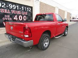 2011 Used Dodge Ram 1500 At The Internet Car Lot Serving Omaha, IID ... 25 Best Future Project Truck Images On Pinterest Ford Trucks 2011 Used Dodge Ram 1500 At The Internet Car Lot Serving Omaha Iid Vehicle Accsories Klute Truck Equipment Repurposed Vintage Fniture Home Accsories And More The Now Standard Service Body With Ez Dumper Dump Insert 20110708 Dcu Deluxe Commercial Unit Series Caps Are Towing Companies Ne Wrecker Services 24 Hour Sid Dillon Buick Gmc Fremont Lavista