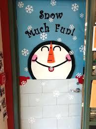 Extraordinary Classroom Door Decoration Cool Cork Board Ideas