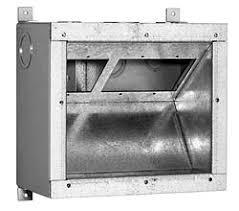 Fsr Floor Boxes Fl 600p by Rci Custom Products Fsr Fl 710
